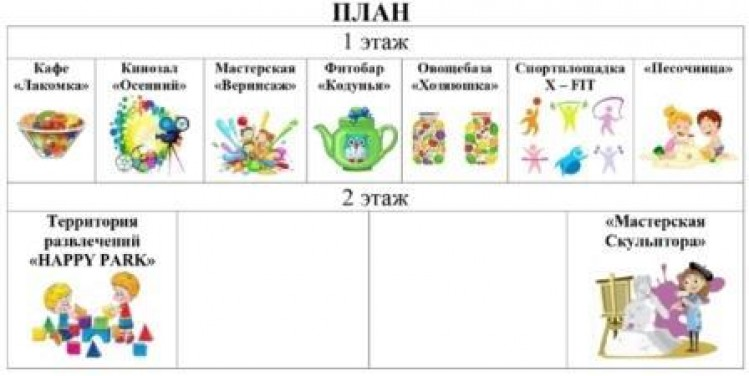 Plan dlya kvesta page 0001